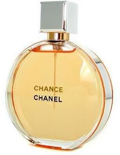 Chanel Chance dla kobiet 100ml