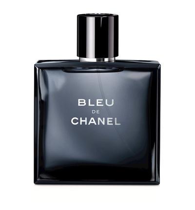 Chanel Bleu de Chanel 50ml dla mężczyzn