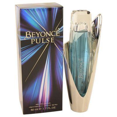 Beyonce Pulse dla kobiet  50ml