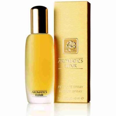 Clinique Aromatics Elixir dla kobiet 45ml