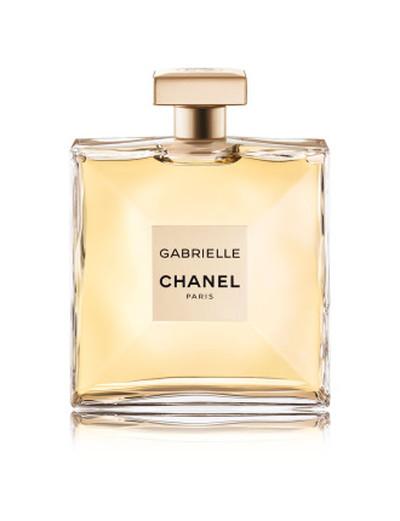 Chanel Gabrielle dla kobiet 100ml