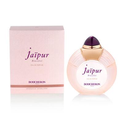 Boucheron Jaipur Bracelet dla kobiet 100ml