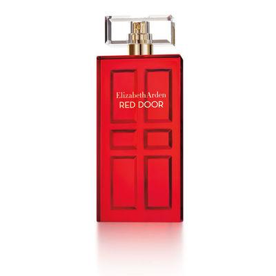 Elizabeth Arden Red Door dla kobiet 30ml