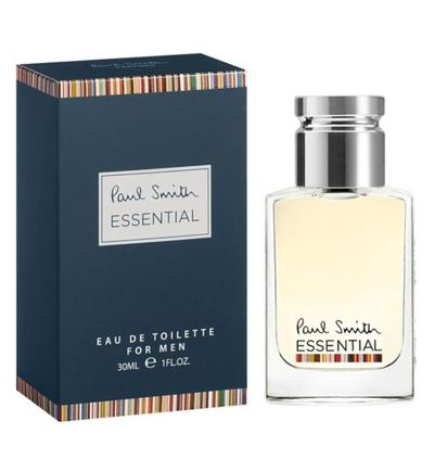 Paul Smith Essential for Men 30ml