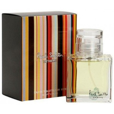Paul Smith Extreme Men 50ml