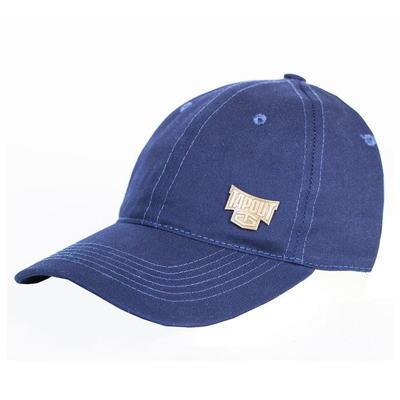 Tapout Bejsbolówka czapka z daszkiem, granatowa