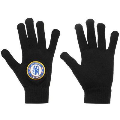 rękawiczki Chelsea, rozmiar Junior