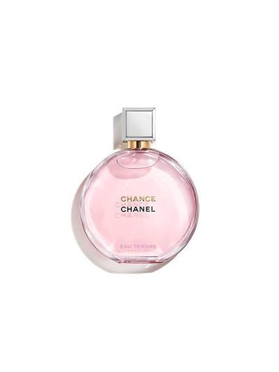 CHANEL Chance Eau Tendre, Eau de Parfum