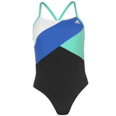 Adidas Performance CB, strój kąpielowy, Rozmiar S