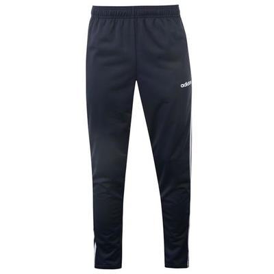 Adidas Samson 2, spodnie dresowe, męskie, granatowe, Rozmiar L
