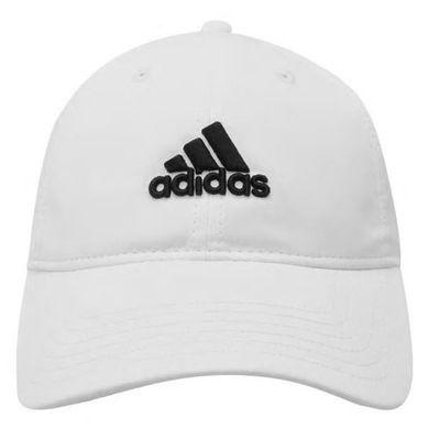 Adidas Golf czapka z daszkiem,męska, biała