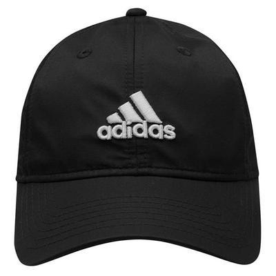Adidas Golf czapka z daszkiem, męska, czarna