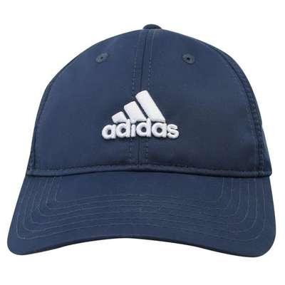 Adidas Golf czapka z daszkiem, męska, granatowa