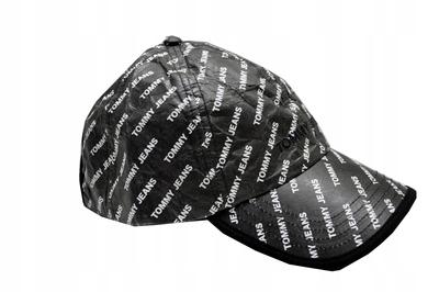 Tommy Hilfiger czapka z daszkiem TJM sport cap