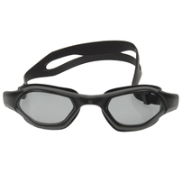 - Sports Accessories