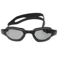 - Okulary do pływania