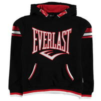 - Boys' Sweatshirts