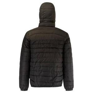 Lee Cooper Fashion kurtka męska, czarna, Rozmiar M