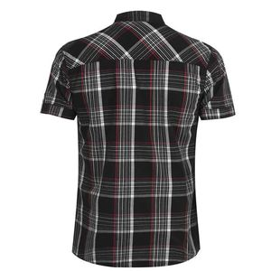 Lee Cooper SS, koszula męska