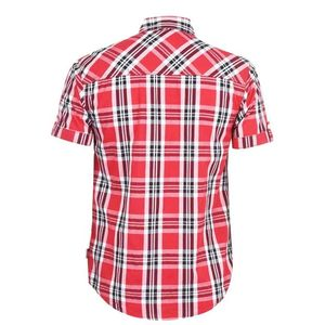 Lee Cooper SS, koszula