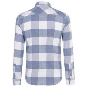 Lee Cooper Sft, koszula męska