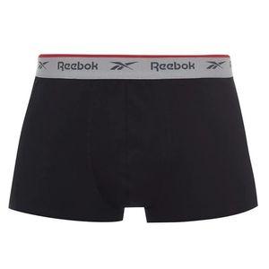 Bokserki Reebok