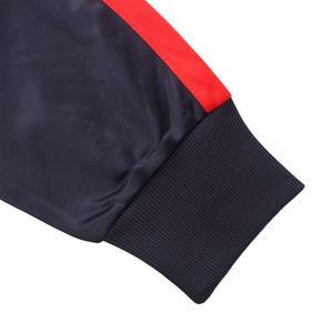 Bluza granatowa