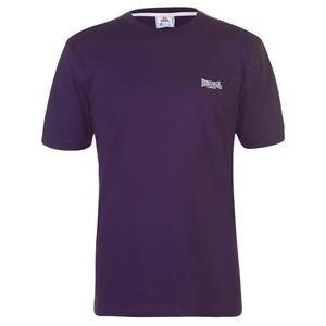koszulka Lonsdale