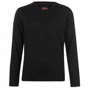 sweter męskie