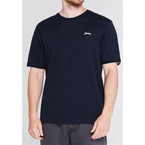 koszulka slazenger