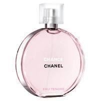 Chanel Chance Eau Tendre dla kobiet 100ml