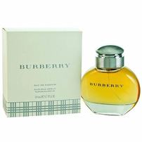 Burberry For Women  dla kobiet 50 ml