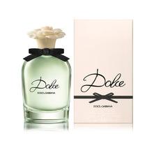 Dolce & Gabbana Dolce dla kobiet 75ml
