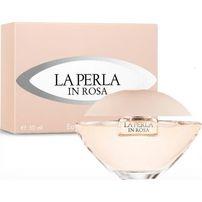 La Perla In Rosa dla kobiet 30ml