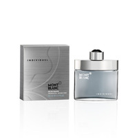 Mont Blanc Individuel for Men 50ml