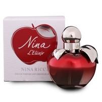 Nina Ricci Nina L'Elixir dla kobiet 30ml