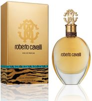 Roberto Cavalli Women 75ml spray