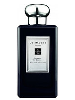 Jo Malone Incense & Cedrat Cologne Intense 100ml