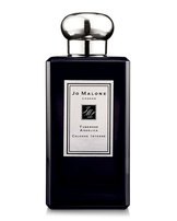 Jo Malone Tuberose Cologne Intense 100ml