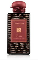 Jo Malone Myrrh & Tonka Limited Edition Bottle
