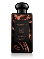 Jo Malone Oud & Bergamot Rich Extract 100ml