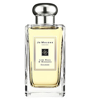 Jo Malone Lime Basil & Mandarin Cologne 100ml