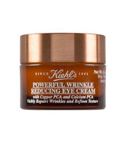 Kiehl's Powerful Wrinkle Reducing Eye Cream 14ml
