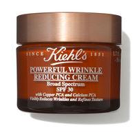 Kiehl's Powerful Wrinkle Reducing Cream SPF 30, 50ml