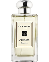 Jo Malone English Oak & Redcurrant Cologne 100ml