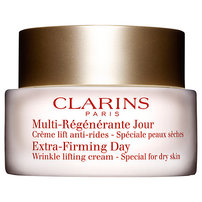 Clarins Extra-Firming Day 50ml