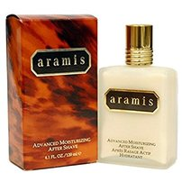 Aramis Aramis 120ml balsam po goleniu