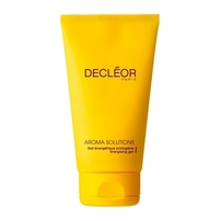Decleor 150ml Aroma Solutions Prolagene Energizing Gel SOS Naprawa skóry