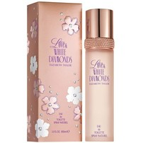 Elizabeth Taylor Love and White Diamonds dla kobiet 100ml