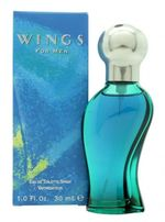 Giorgio Beverly Hills Wings for Men 30ml